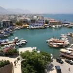 Η Κύπρος είναι η μάνα μου και τα παιδιά της αδέρφια μου