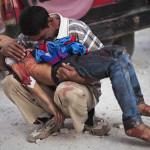 Συρία - το τέλος της λογικής...