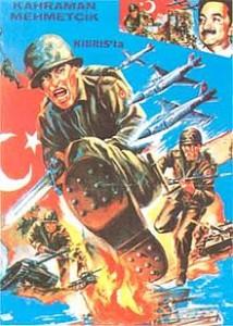 220px-Τουρκική_Εισβολή_στην_Κυπριακή_Δημοκρατία_1974