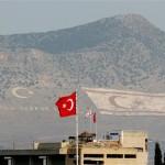 Μήπως τελικά τα παίρνουν από τις τουρκικές μυστικές υπηρεσίες;