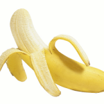 banana_peeled