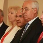 Δικαζόταν για ρουσφέτι και τον έκαναν διευθυντή. Να τους παύσει αμέσως ο πρόεδρος Αναστασιάδης.