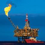 Οι εξελίξεις στο φυσικό αέριο, με απλά λόγια...