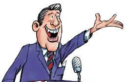 politician-cartoon
