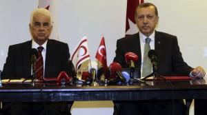 erdogan-eroglu