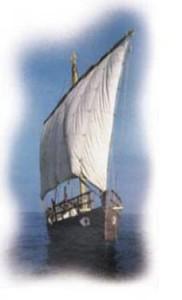 Καράβι Κερύνειας