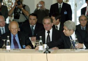 ΜΠΟΥΡΚΕΝΣΤΟΚ 2004