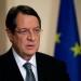 Πρόεδρε, μην επιτρέψεις να καταργηθεί η Κυπριακή Δημοκρατία!