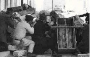 ΦΑΣΑΡΙΕΣ 1963