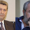 Το κυπριακό Γιβραλτάρ και οι κ.κ. Λιλλήκας και Τζιωνής…