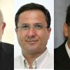 ΕΔΕΚ – Οικολόγοι VS Γιώργος Λιλλήκας