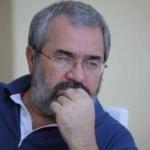 Ο πρέσβης Τάσος Τζιωνής κι οι ήττες μας στο Κυπριακό.