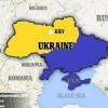 Η διχοτόμηση της Ουκρανίας, το διεθνές δίκαιο και η Κύπρος…