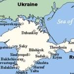 Το δημοψήφισμα στην Κριμαία και η κυπριακή οικονομία...