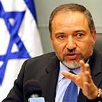 Ο Ισραηλινός ΥΠΕΞ και οι επιλογές για εξαγωγή του φυσικού αερίου...