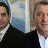 Οι ταυτόσημες θέσεις ΔΗΚΟ και Συμμαχίας Πολιτών στο Κυπριακό…