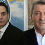Οι ταυτόσημες θέσεις ΔΗΚΟ και Συμμαχίας Πολιτών στο Κυπριακό...