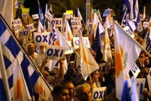 OXI 2004
