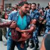 Η Χαμάς κι η θανατηφόρος βλακεία…