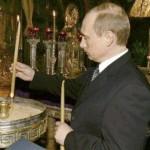 Ο Άη Γιώργης, ο Πούτιν και μια άσκηση λογικής...