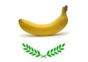 CYPRUS BANANA REPUBLIC