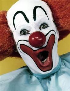 clown-smile