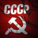 Η Ρωσία εναντίον του δημοσιογράφου Μ. Δημητρίου!