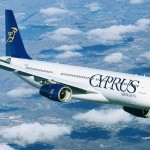 Κυπριακές Αερογραμμές... RIP