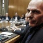 Τι εξάγεται από τις πρώτες δηλώσεις μετά το Eurogroup...