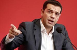tsipras111