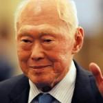 """Φόρος τιμής σε ένα """"δικτάτορα""""..."""