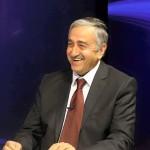 """Το ΔΗΚΟ να καταγγείλει τον Ακκιντζί που αποκάλεσε την Κύπρο """"η χώρα μας""""..."""