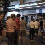 Δραχμή, για να αγοραστεί φτηνά η Ελλάδα...