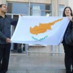 Αθωώθηκαν οι 2 Τουρκοκύπριοι - δεν θα χρειαστεί άλλη παράσταση