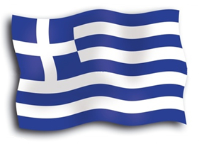 greek_flag_new