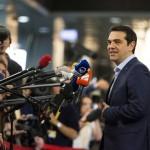 Γιατί είναι προτιμότερο οι Έλληνες να πούνε ΟΧΙ