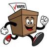 Εγώ έτσι θα ψηφίσω…