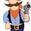 Το πάμε πάλι φιρί φιρί για πιστόλι στον κρόταφο;