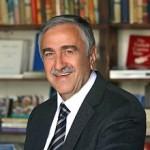Υποχωρήσεις δεν θα κάνουν μόνο οι Ελληνοκύπριοι...