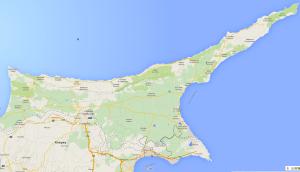 GOOGLE CYPRUS