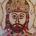 Γιατί η Εκκλησία μνημονεύει τον Παλαιολόγο αντί τον Μωάμεθ Β