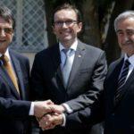 Η Κυπριακή Δημοκρατία θα συνεχίσει το δρόμο της