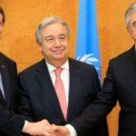 Η δικαίωση της Κυπριακής Δημοκρατίας κι οι πλανοδιοπώλες της μιζέριας